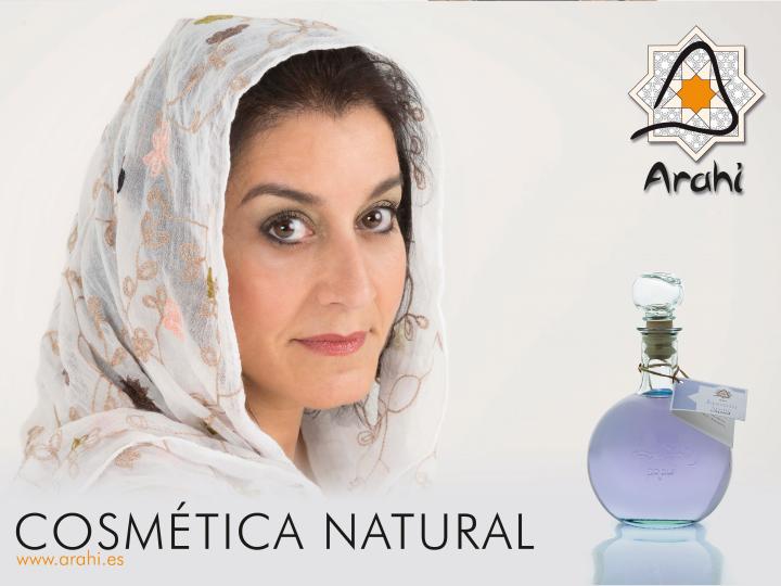 Beneficios del jazmín para tu piel
