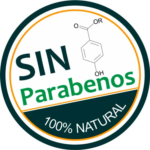 sin arabenos cosmetica natural